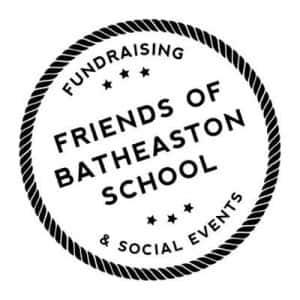 Batheaston Church School BA1 7EP